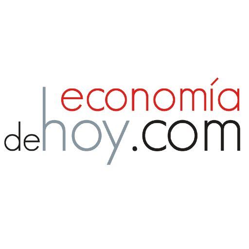 clipping de prensa trip troop alquiler tour seat 600 barcelona madrid economia de hoy