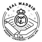 trip troop alquila seat 600 real madrid